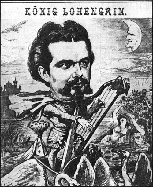 LuisIILohengrin_1885