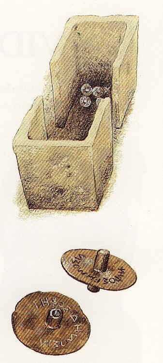 urnavotacion
