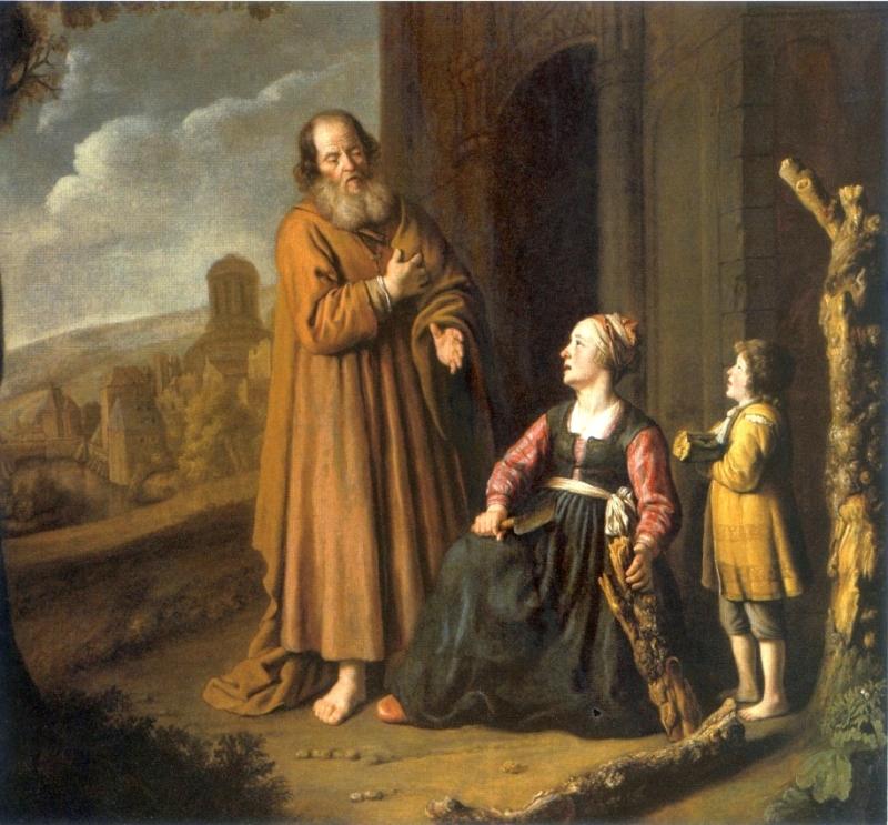 Victors_Elijah_and_the_widow_of_Zarephath