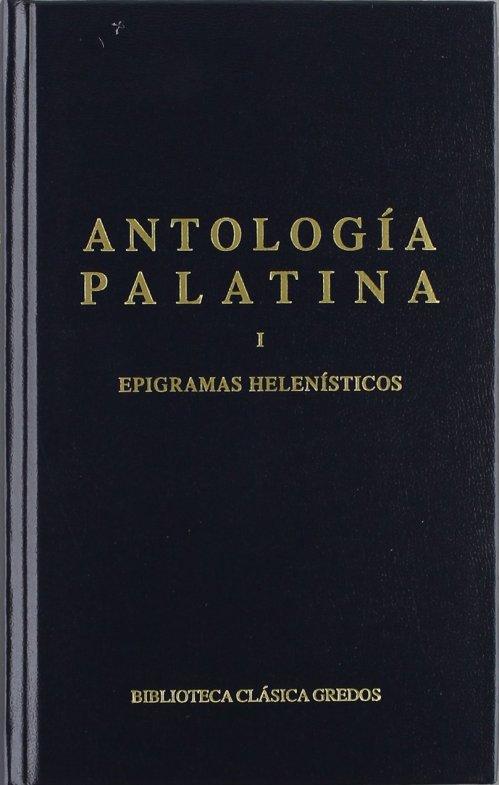 antologiapalatina