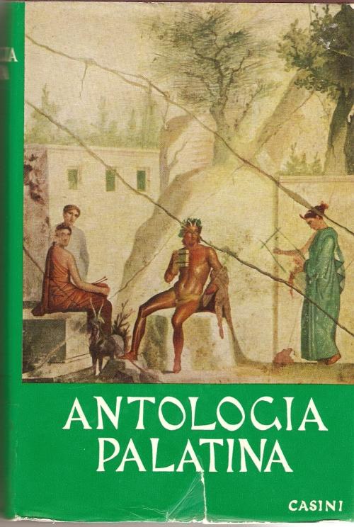 antologiapalatinacasini