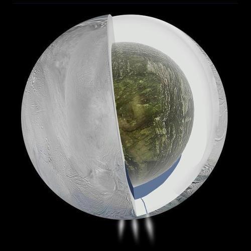 Encelado1
