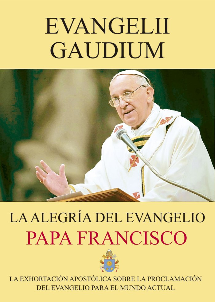 exhortacion-papa-francisco