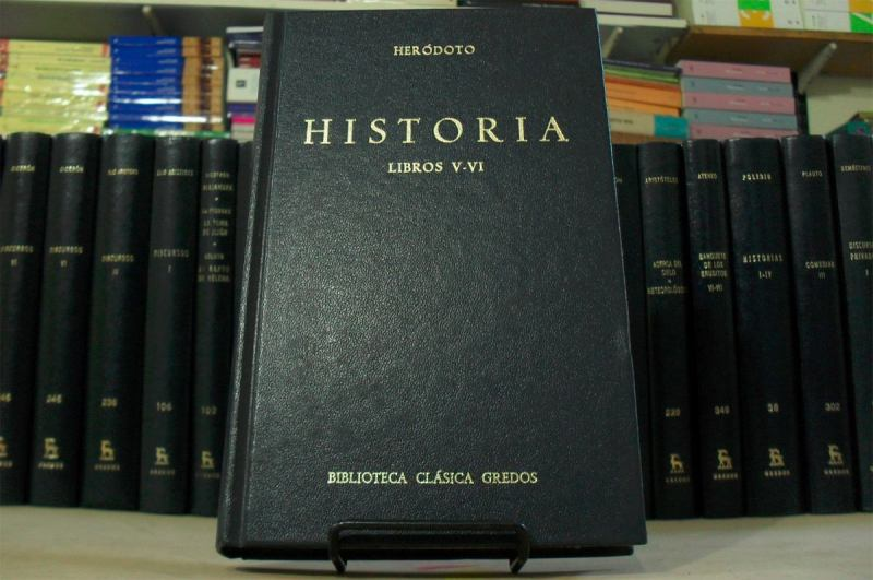 herodoto-historiagredos