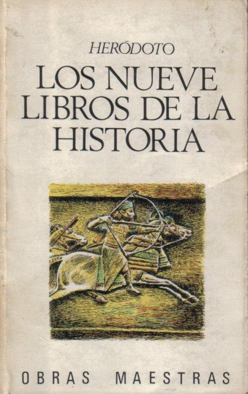 herodotolos-9-libros