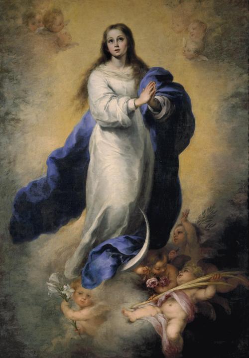 inmaculadamurillo1665