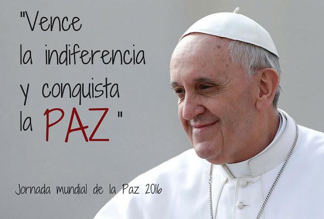jornada_mundial_paz_
