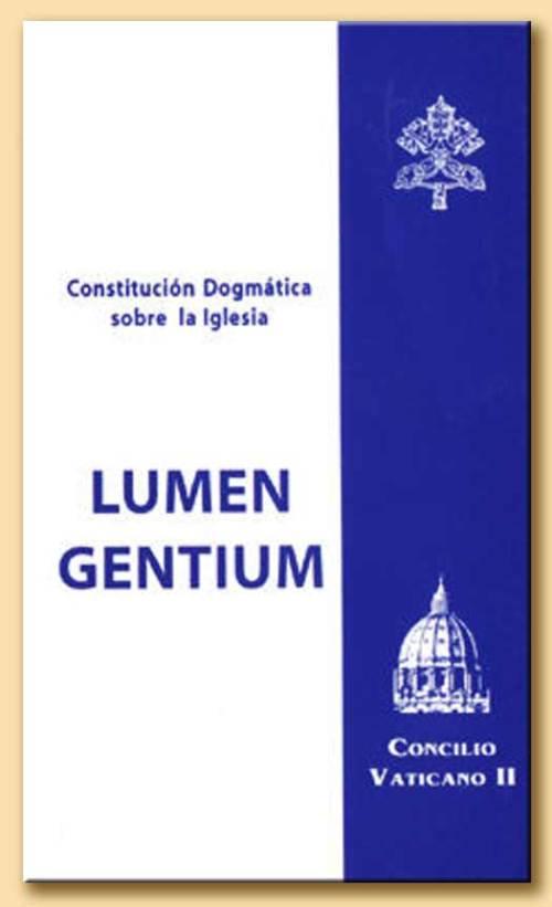 lumen_gentium