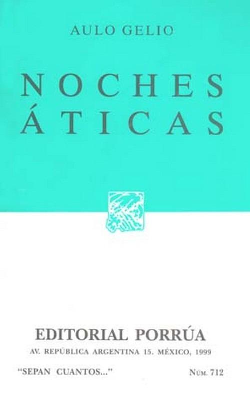 noches-aticas-aulo-gelio