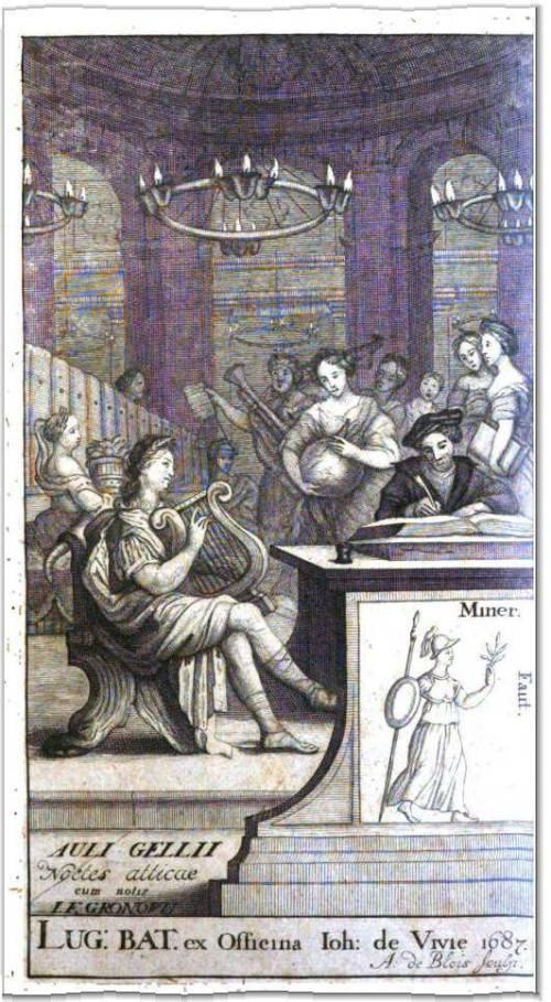 noctes-atticae-gronovius-1688