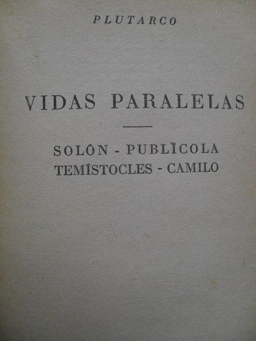 plutarco-vidas-paralelas-solon-publicola