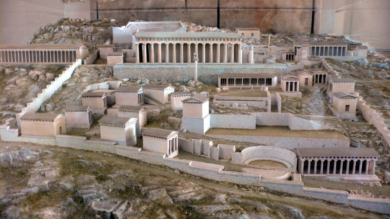 Santuario_Delfos