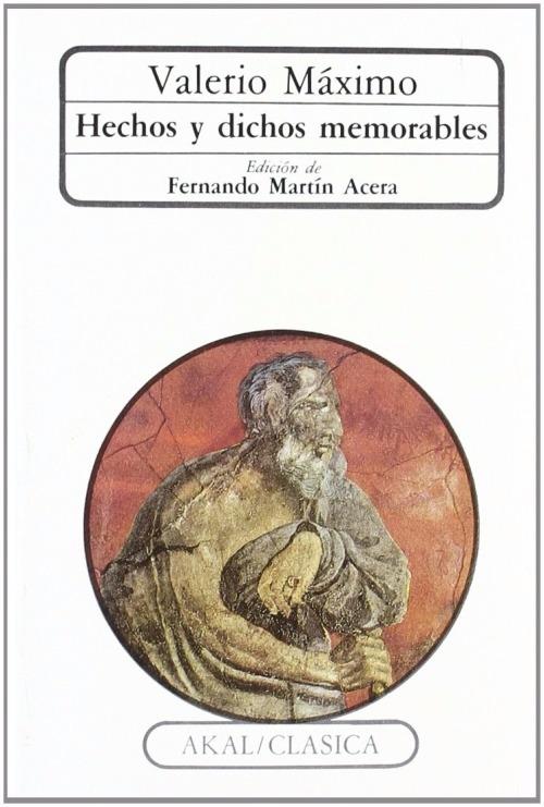 valerio-maximo-hechos-y-dichos-memorables-editorial-aka