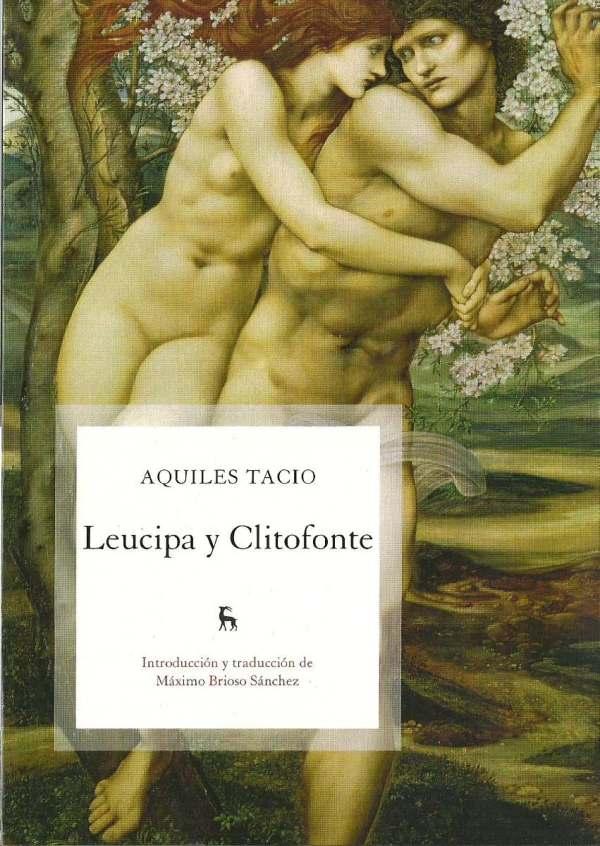 aquiles-tacio-leucipa-y-clitofonte-gredos-brioso-sanchez