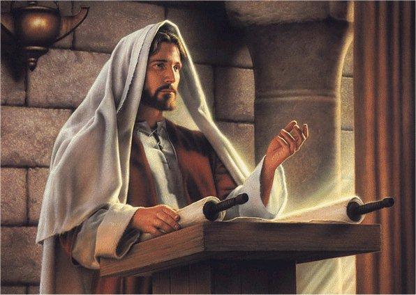 jesus-en-la-sinagoganazaret