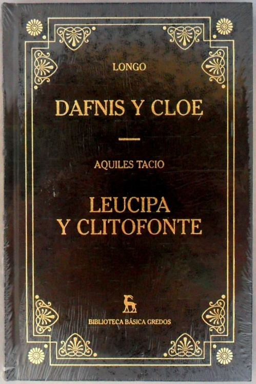 longo-dafnis-y-cloe-aquiles-tacio-leucipa-y-clitofonte