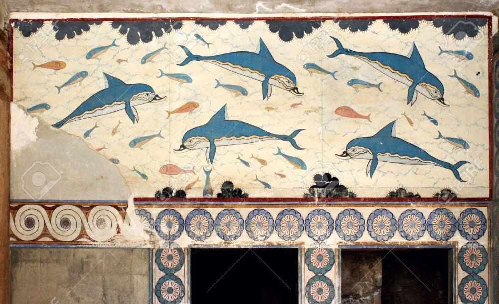 14406260-Delfines-fresco-minoico-de-Knossos