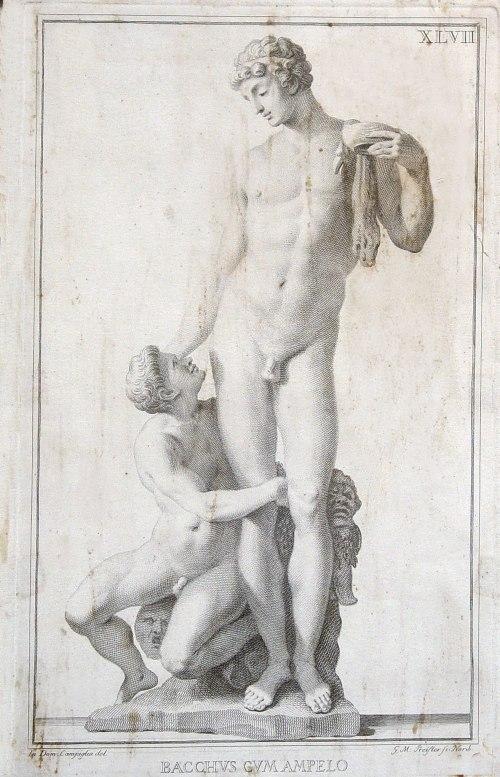Campiglia,_Giovanni_Domenico_(1692-1768),_Bacchus_cum_Ampelo_(post_1731-pre_1766)