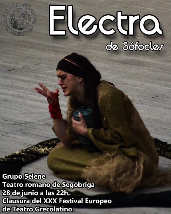 cartel-electra-selene