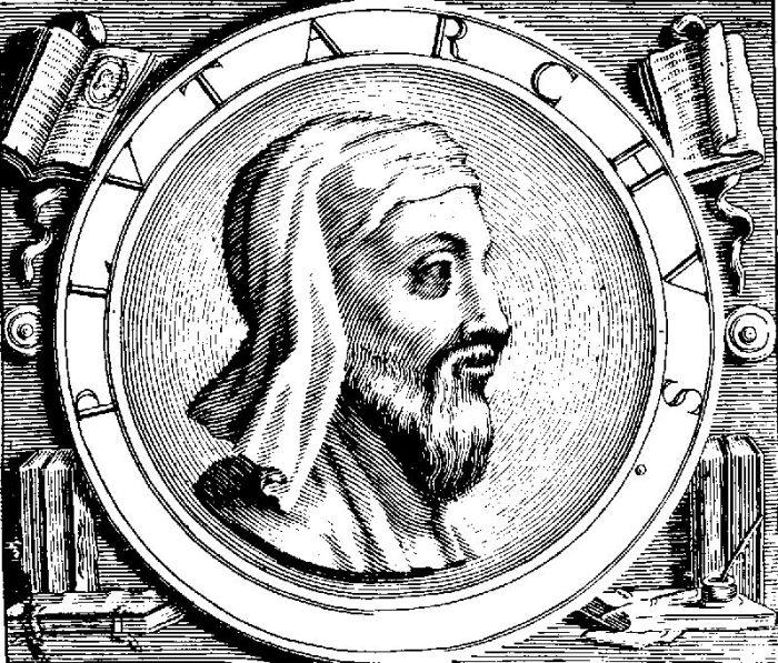 Plutarcogif