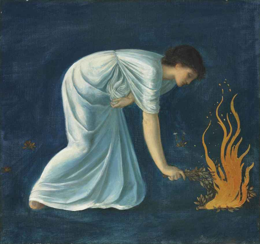Edward_Burne-Jones_Hero