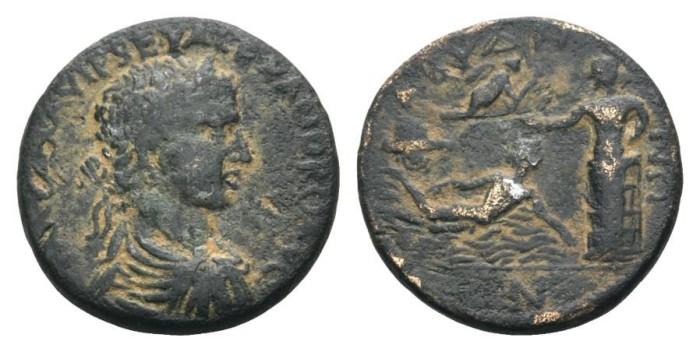 monedaleandro
