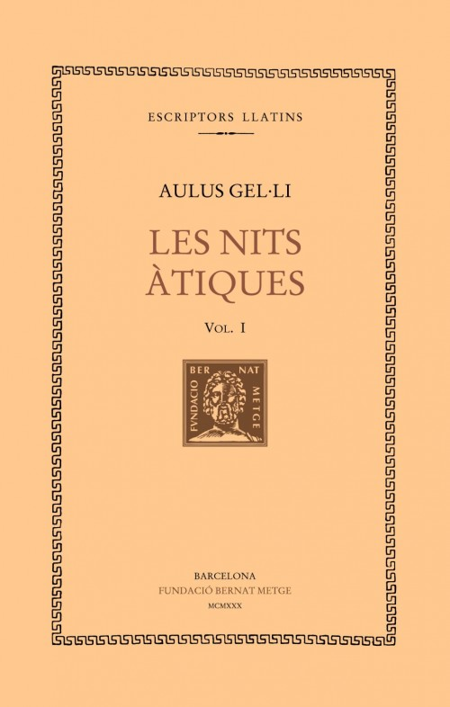AULUS-GELLI-bernatmetge1