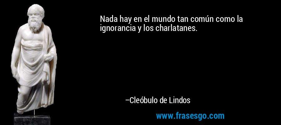 charlatanes-cleobulo_de_lindos