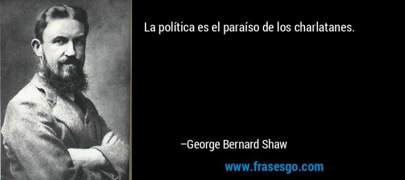 charlatanes_-george_bernard_shaw