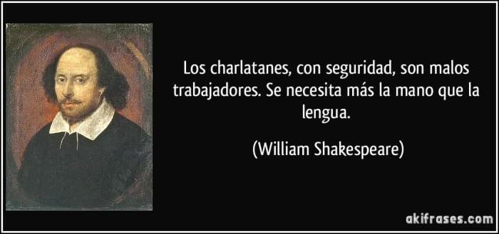 charlataneswilliam-shakespeare