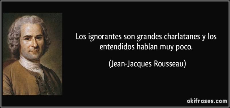 harlatanesjean-jacques-rousseau
