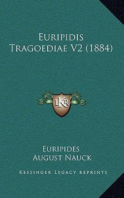 euripidesnauck