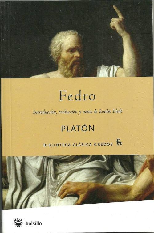 fedro-de-platon-biblioteca-gredos