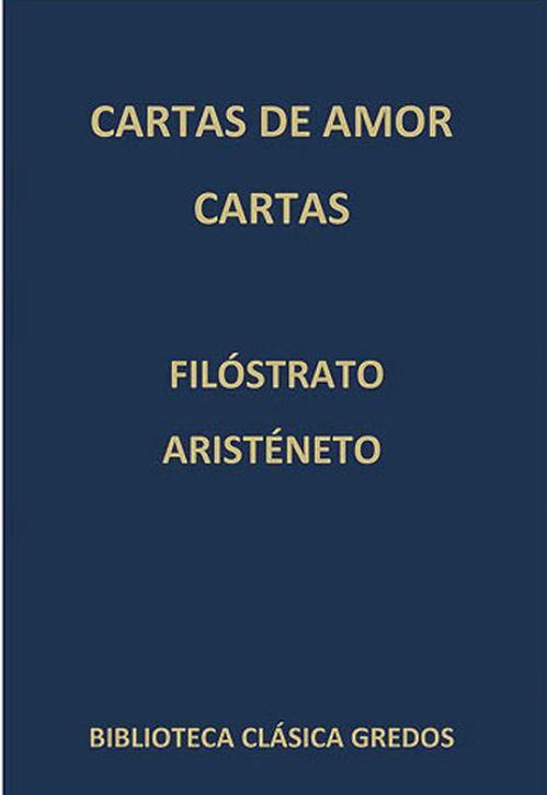 aristenetocartas2