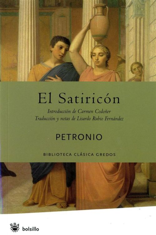 el-satiricon