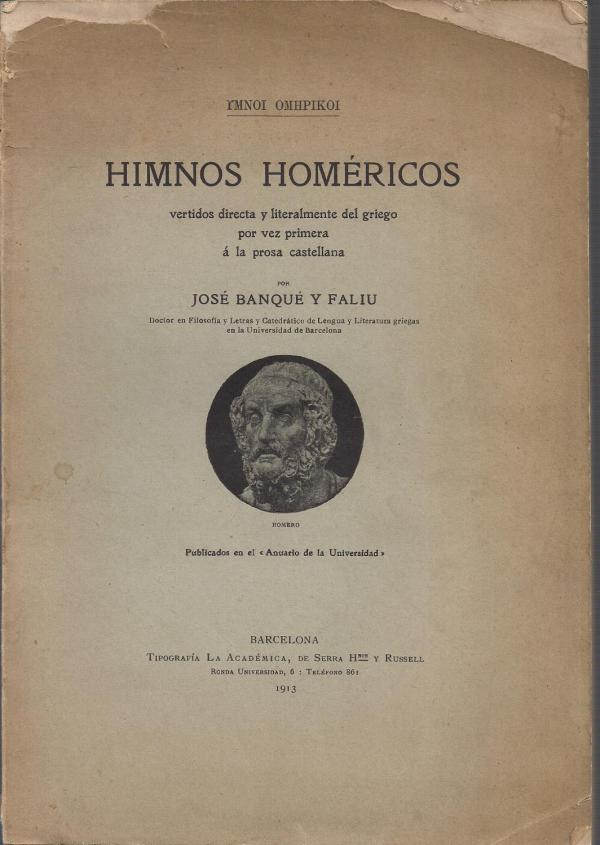 himnos-homericos