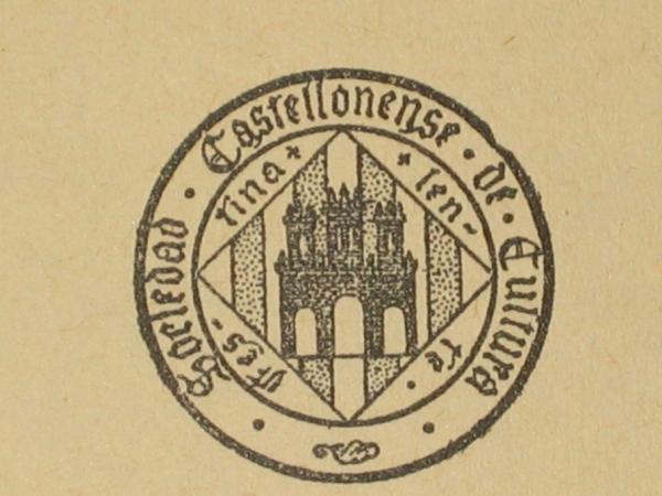 anagrama-boletin-castellonenca