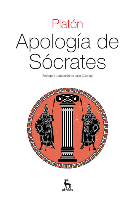 apologiasocratesdeplaton