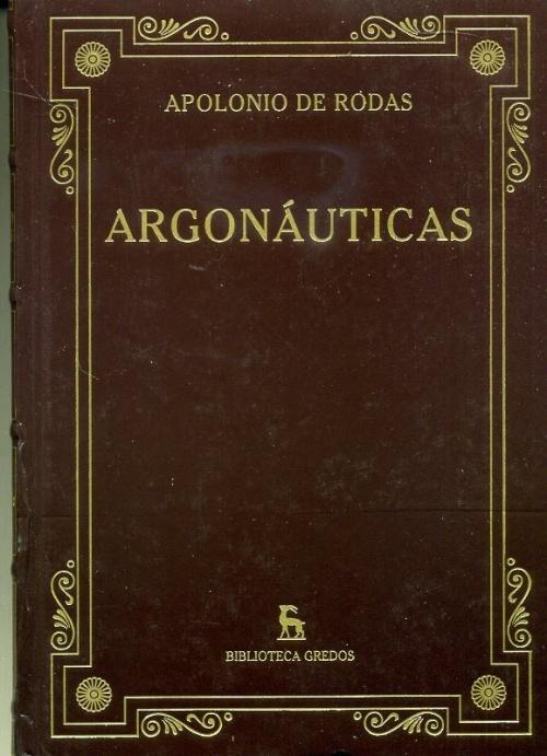 argonauticas-gredos1