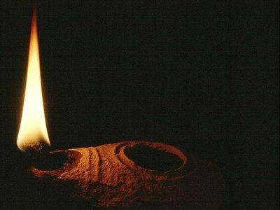 candil-encendido