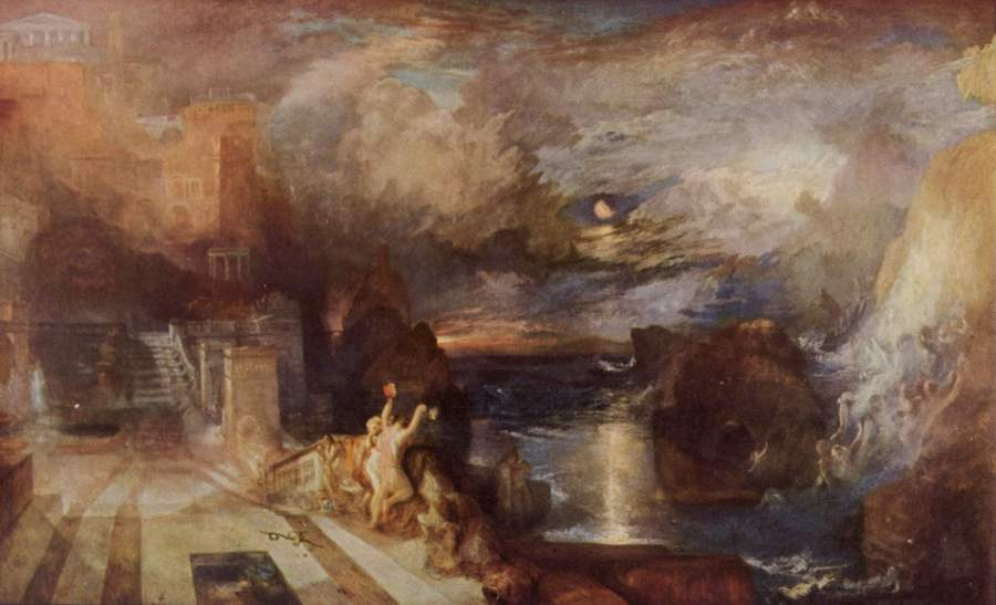 heroyleandrojoseph_mallord_william_turner