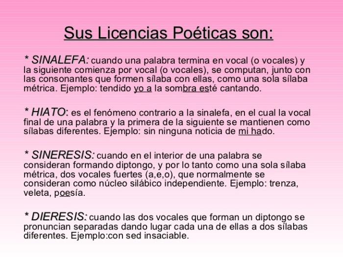 licencias-poeticas