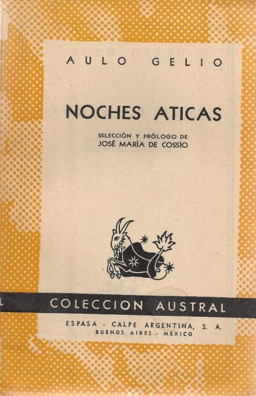noches-aticas-aulo-gelio-espasa-calpe-austral1