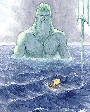 posidon-barco-ulises
