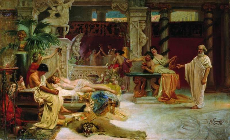 socrates-alcibiades-hetera