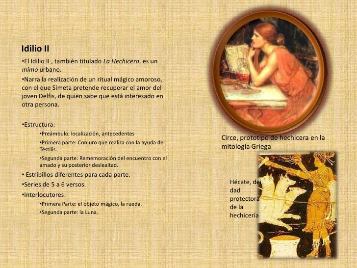 teocrito-de-siracusa-idilio-ii-6-728