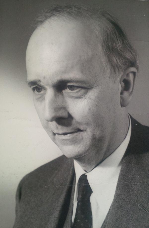 wernerjaeger1934-1935