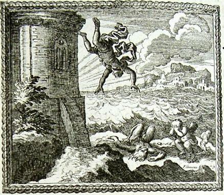 chauveau-1676-heroyleandro