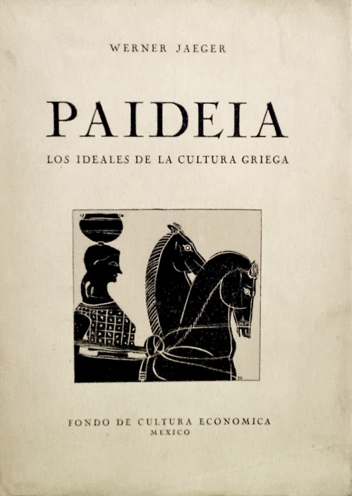 paideia-werner-jaeger