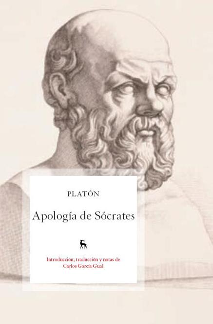 apologiaplaton